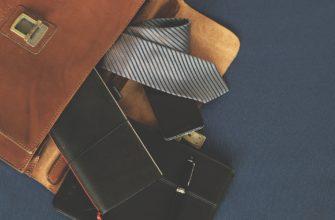 из кожи в нашем интернет магазине «Kriy Leather»